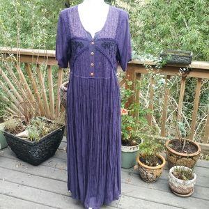 💃Boho MPG Dress